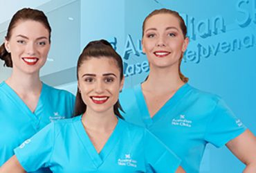 Find Best Laser Clinics in Australia with Beautician Online
