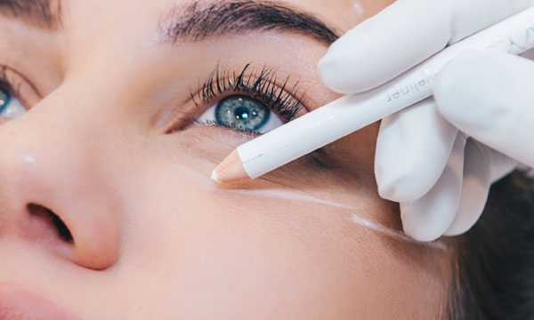 Find Laser Clinics in Bondi Junction, NSW with Beautician Online